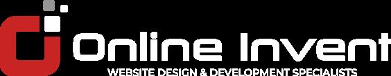 Online Invent Blog